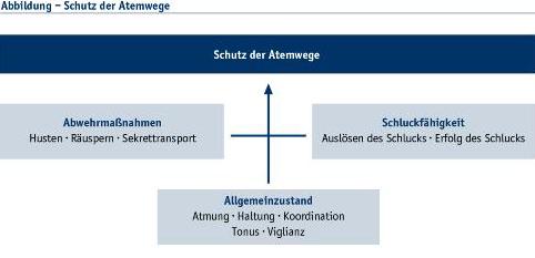 abb_schutz_atemwege